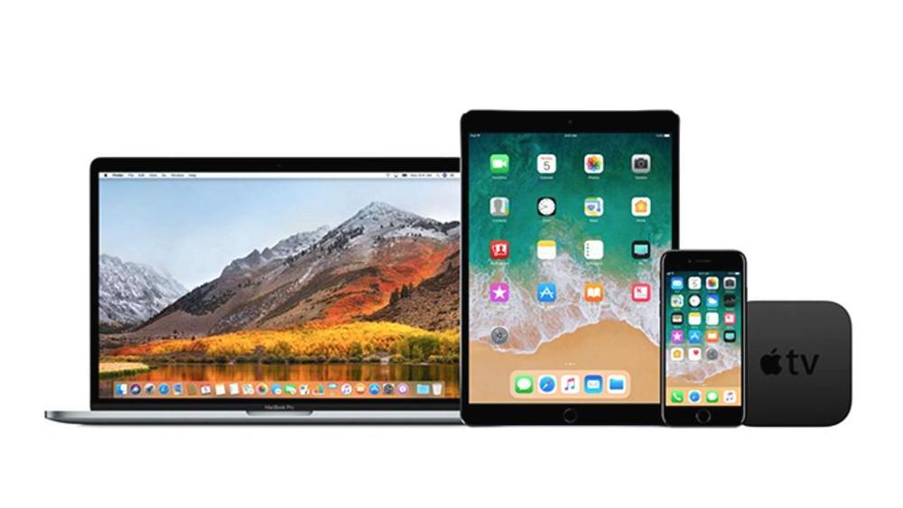 Rilasciata la beta 3 PUBBLICA di iOS 11 e MacOS High Sierra! Ecco come provarla! [GUIDA]