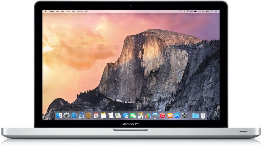 Batteria MacBook Pro 2012 e 2013 malfunzionante? Ecco come fare