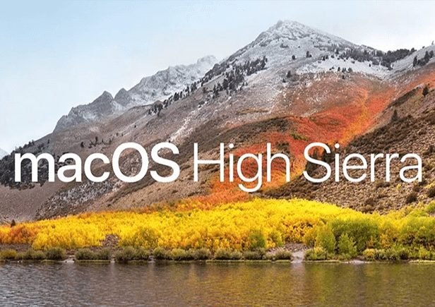 Apple rilascia la QUARTA beta di iOS 11, watchOS 4, MacOS High Sierra e tvOS 11!