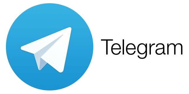 [Aggiornamento] Telegram, gestione più rapida dei media!