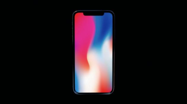 iPhone X è UFFICIALE: design, caratteristiche, prezzi e disponibilità!